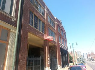 413 S Main St Apt 305, Memphis TN