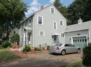 5 Elm Rd , Cromwell CT