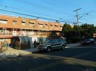 3754 Paulding Ave , Bronx NY