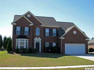 5603 Rogers Rd , Indian Trail NC