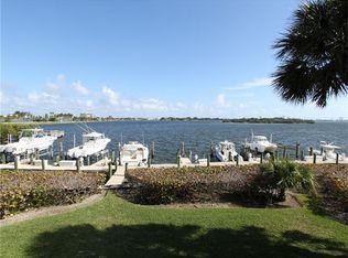 12000 N Bayshore Dr Apt 204, North Miami FL