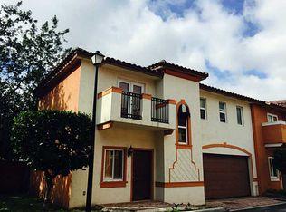 6002 SW 8th St Apt 2, West Miami FL