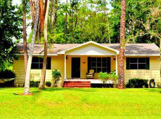 13946 Lake Mary Jane Rd , Orlando FL