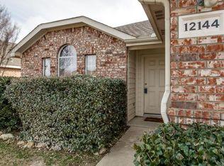 12144 Angel Food Ln , Fort Worth TX
