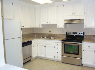 49 SHOWERS DR APT N367, MOUNTAIN VIEW CA