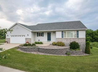 5103 Manor Brook Dr NW , Rochester MN