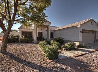 5003 W Davis Rd , Glendale AZ
