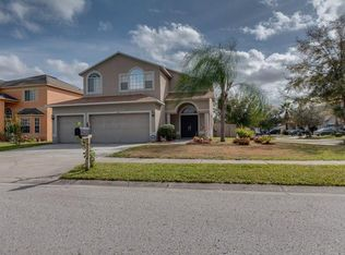 1342 Salt Clay Ct , Wesley Chapel FL