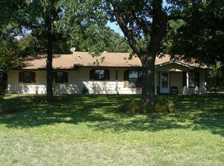 9108 Fm 2101 , Quinlan TX