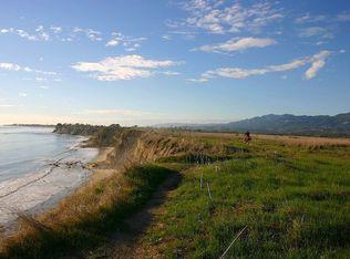 925 Vista De Lejos Dr , Santa Barbara CA