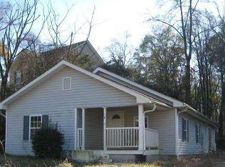 2489 Paul Ave NW , Atlanta GA