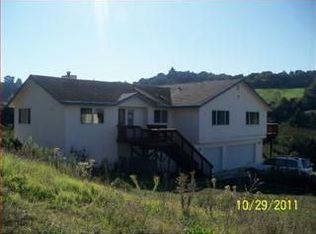 127 Live Oak Rd , Royal Oaks CA