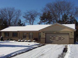 1157 Fernridge Ave SE , Grand Rapids MI