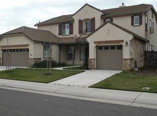 8220 Medeiros Way , Sacramento CA