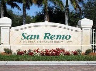 28111 Boccaccio Way , Bonita Springs FL