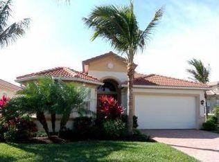 28142 Robolini Ct , Bonita Springs FL