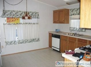 Pennsylvania Moore Township 18014 20 Hickory Hills Drive