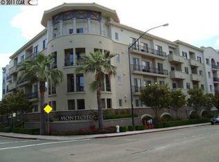 1315 Alma Ave Apt 441, Walnut Creek CA