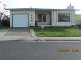 472 Dellbrook Ave , South San Francisco CA