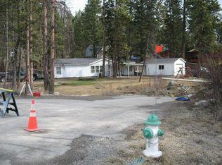 485 Bierney Creek Rd , Lakeside MT