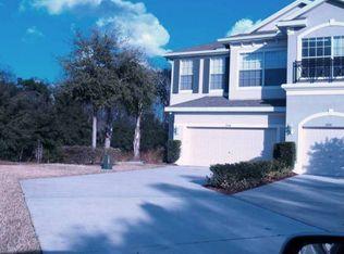 2218 Park Crescent Dr , Land O Lakes FL