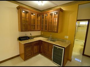 Morgantown Wv Kitchen Designer