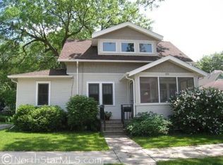 521 Norwood St , Red Wing MN
