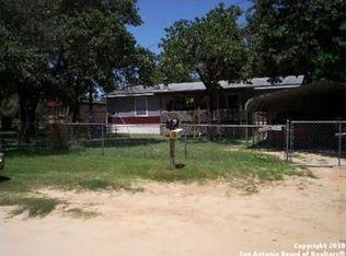 23177 Rusty Leaf Ln , San Antonio TX