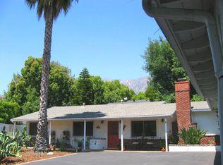 3151 Evelyn St , La Crescenta CA