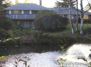 2412 Grandview Dr W , Tacoma WA