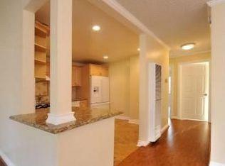 4925 Indian Wood Rd Unit 474, Culver City CA