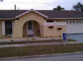 10809 Roundview Ln , Tampa FL