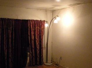 3605 Mickle Ave , Bronx NY