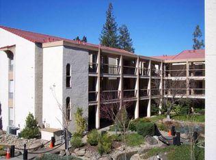 4033 Terra Granada Dr Apt 9C, Walnut Creek CA