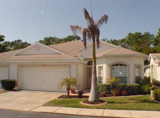10032 Bucklin St , Tampa FL