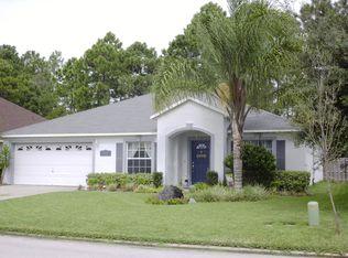 12881 Chets Creek Dr N , Jacksonville FL