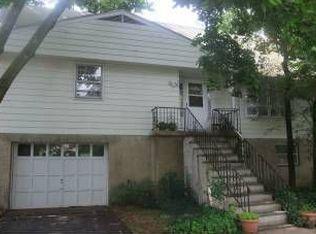 180 Harriman Rd , Irvington NY