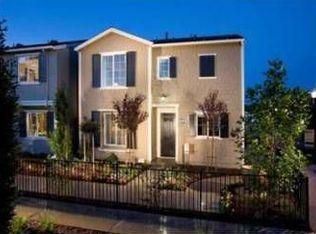 6109 Rockport Ln , Citrus Heights CA