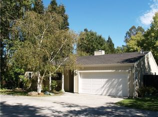 406 Ivy Ln , Pleasant Hill CA