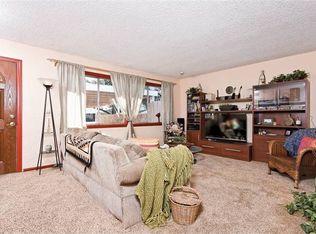8451 Wesham St , Ventura CA