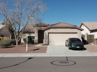 11304 W Ruth Ave , Peoria AZ
