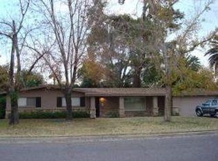 David Roney Real Estate Agent In Phoenix Trulia
