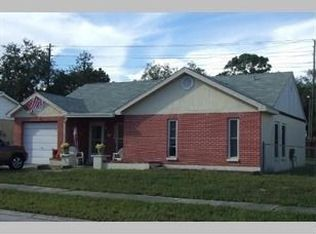8221 Autumn Oak Ave , Port Richey FL