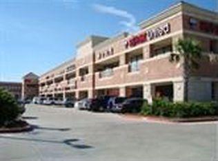 9889 Bellaire Blvd STE 122 Houston TX 77036