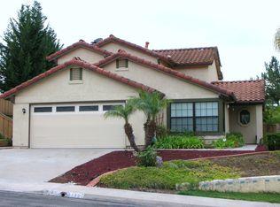11121 Morning Creek Dr N , San Diego CA