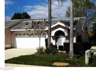 3869 Darston St # 2, Palm Harbor FL