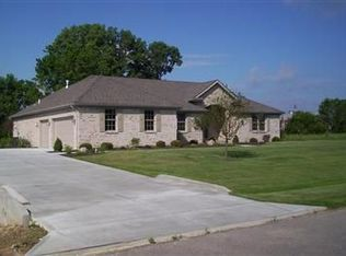 5228 Virginia Springs Ct , Clayton OH