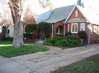 4718 8th Ave , Sacramento CA