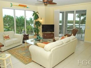 4198 Bay Beach Ln Apt 121, Fort Myers Beach FL
