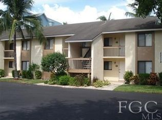 22772 Island Pines Way Apt 212, Fort Myers Beach FL